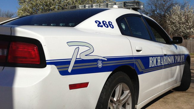 Pedestrian Fatally Struck While Crossing Intersection in Richardson