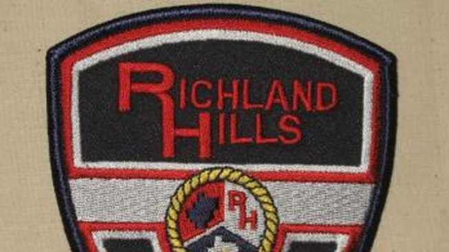 Voters Vote to Keep Richland Hills Richland Hills