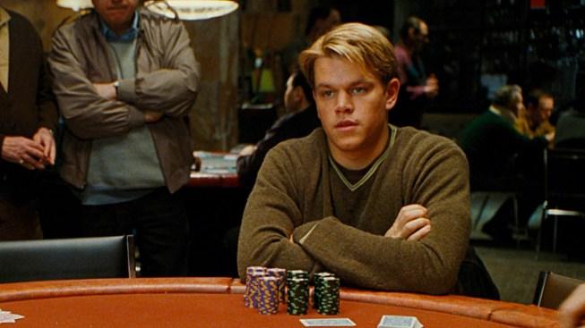 Poker Still Illegal in New York, Despite Ruling
