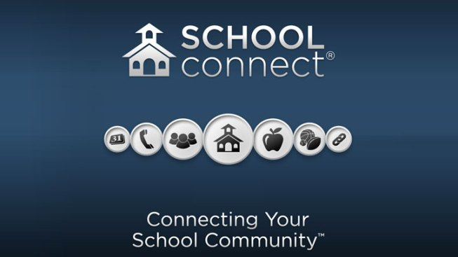 Kennedale ISD Latest to Adopt School Connect Smartphone App