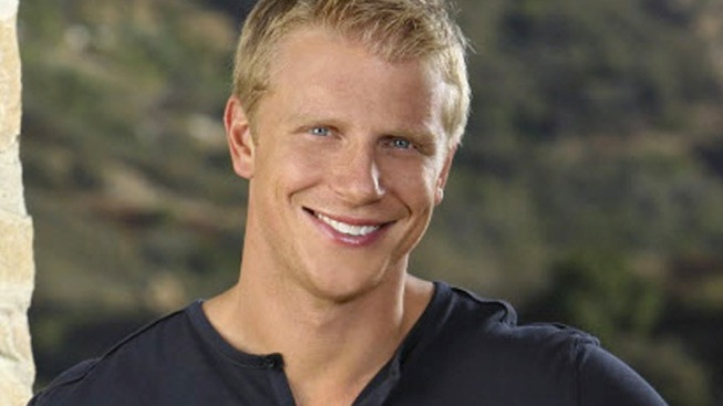 """Bachelor"" Sean Lowe Joins ""Dancing With the Stars"""