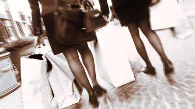 Belk Flagship Store to Move Into Galleria Dallas