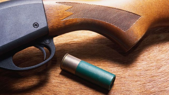 Arizona Gun Proponents Launch Free Shotgun Program