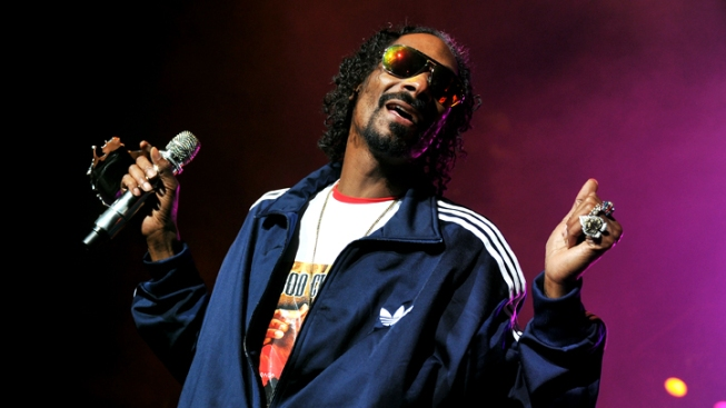 Snoop Documentary 'Reincarnated' Has SXSW Premiere