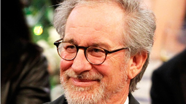 Steven Spielberg to Direct Movie About Chris Kyle