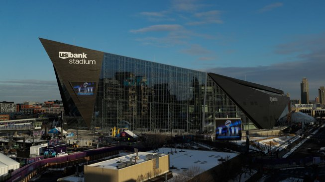 Super Bowl LII Brings Sustainability in Sports With a Zero-Waste Initiative