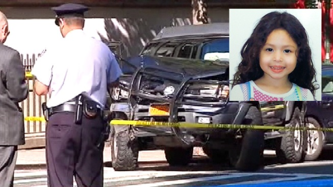 2 Allegedly Stole Donations From Slain NYC Child's Family