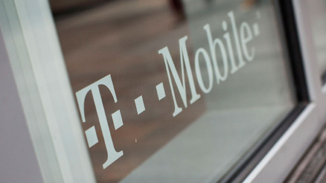 FCC Approves T-Mobile, Metro PCS Merger
