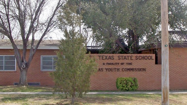 Youth Prison Abuse Case Ends in Acquittal