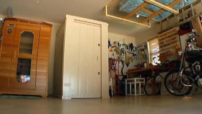 Metro Safe Room Rebate Program Launches, Closes June 5