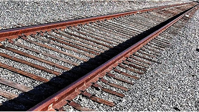 Texas Opens Study of Texas-Oklahoma Rail Need