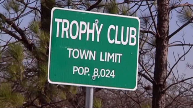Trophy Club Residents Want New Town Leaders