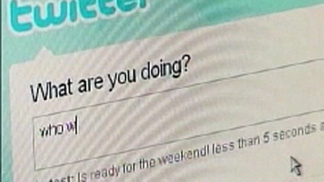 Nielsen Introduces First Twitter TV Ratings