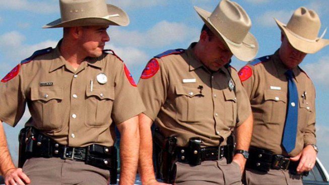 DPS to Commission New River Interceptor Thursday