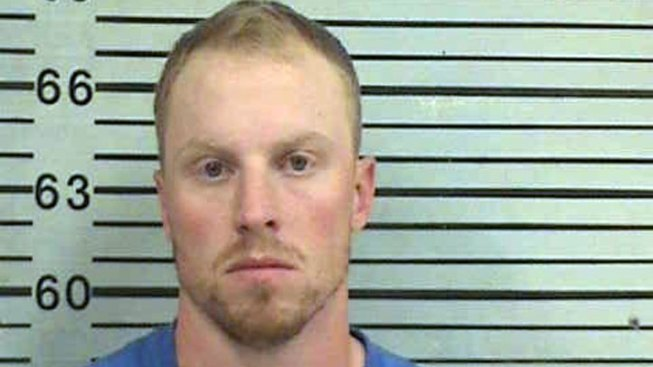 Lipan Coach Charged With Improper Relationship