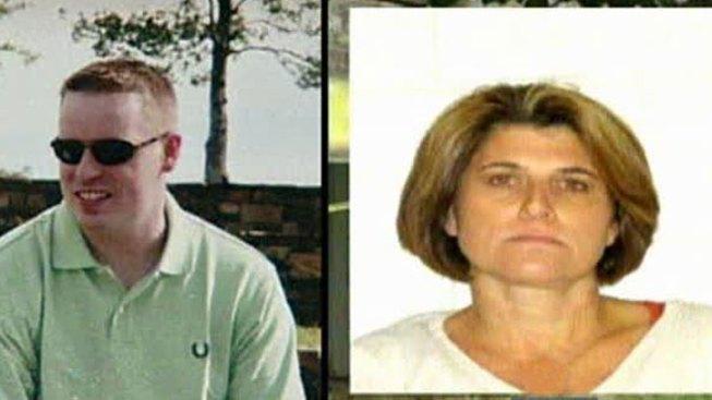 Carrollton Woman Takes Plea Deal in Murder for Hire Trial - NBC 5