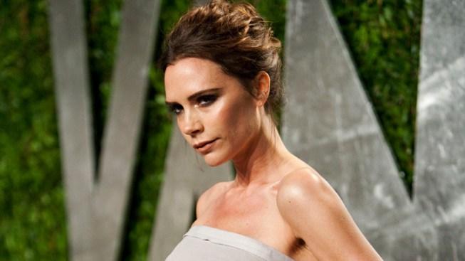 Victoria Beckham Comes to Neiman Marcus