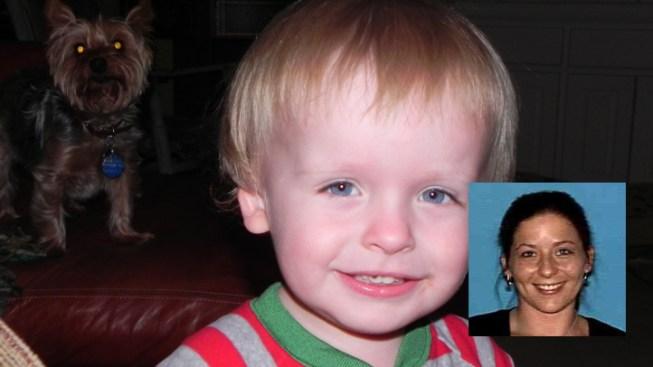 Missing McKinney Boy Found Safe