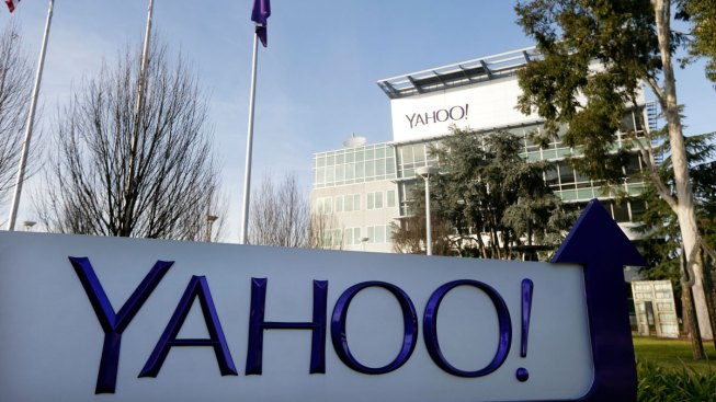 Canadian man pleads guilty in massive Yahoo hack