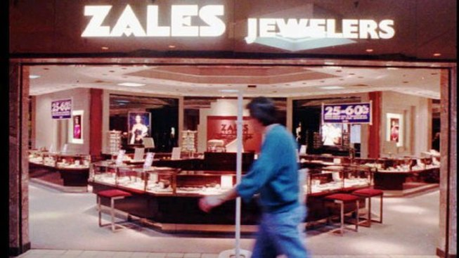 Signet Jewelers to Buy Dallas-Based Zale Corporation