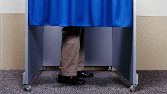 Appeals Court to Consider Ban on Voter Selfies