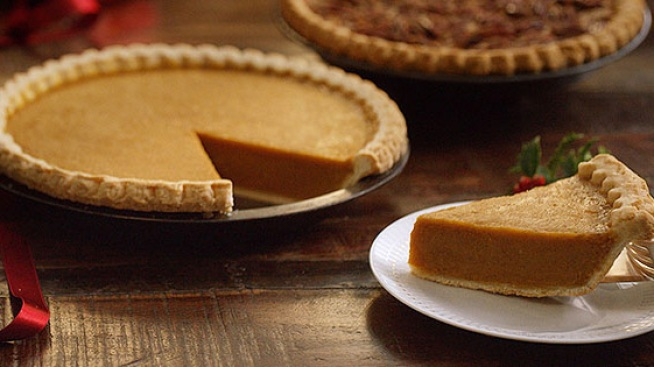 Celebrate Pi Day With These Deals Around DFW