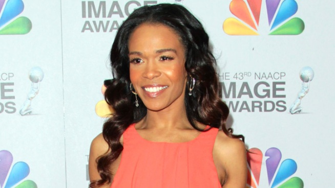 Destiny's Child Michelle Williams Opens Up On Depression