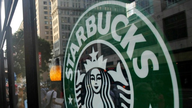 Starbucks to Open 50 Shops in India This Year