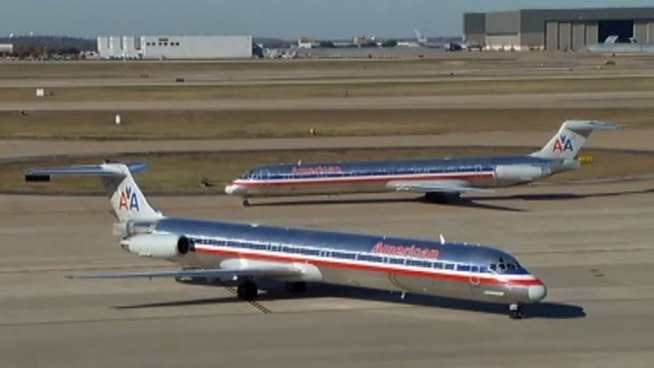 As a critical vote in the American Airlines bankruptcy saga comes to a close in the next 48 hours, the Allied Pilots Association held its final