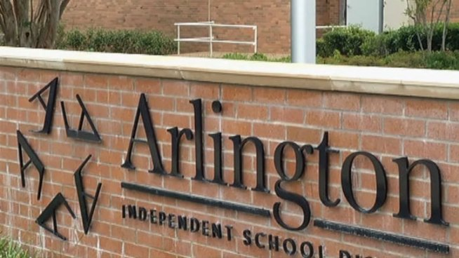 The Arlington Independent School District is looking for their third superintendent in five years.