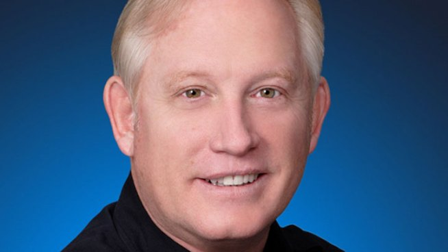 New Police Chief in Allen