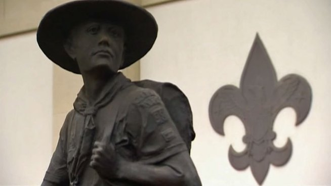 A new investigation by the Los Angeles Times alleges the Boy Scouts of America allowed hundreds of young children to be quietly victimized, but a Dallas lawyer says because the allegations happened from 1970-1991 the statute of limitations may have run out for some of the victims.