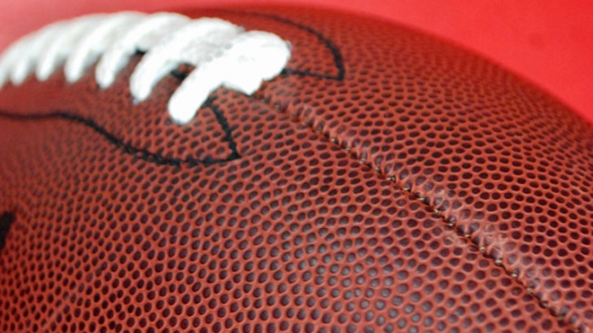 High School Football Scores: Nov. 11, 2011