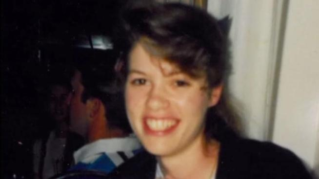 The 1994 murder of Missy Grubaugh will be featured on the Investigation Discovery show Usual Suspects. Just when Arlington detectives thought they'd reached a dead end in the investigation, they were able to make an arrest.