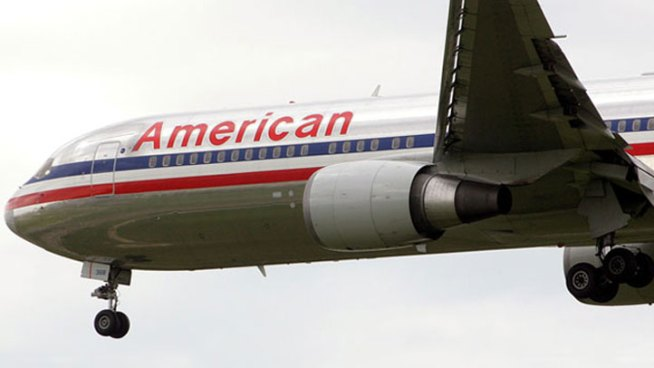 AA Pushing to Increase Revenue by $1B