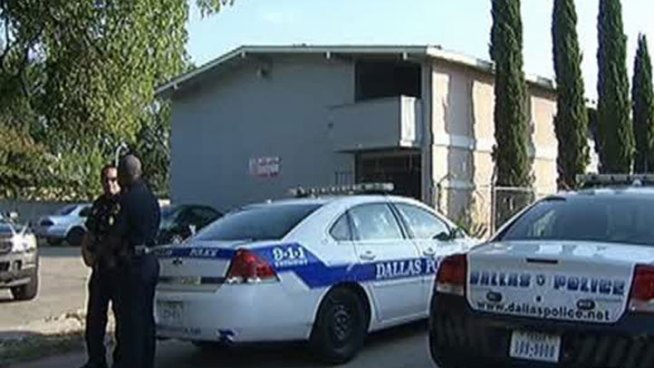 Detectives with the Dallas Police Department Child Abuse Unit are investigating the potential drowning of a 3-month-old boy.