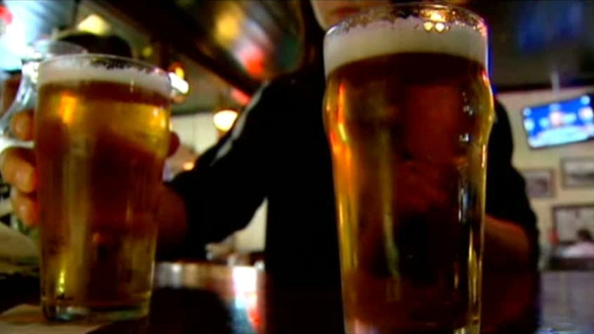 Irving Approves Changes to Alcohol Ordinance