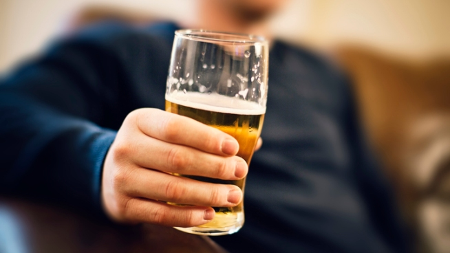 Beer Brewers, Distributors Try to Strike Deal