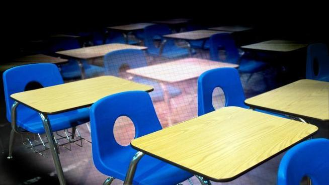 Schools Lack Financial Accountability: Report