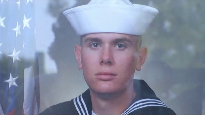 Friends and family are remembering a Navy corpsman from North Texas killed in action in Afghanistan. An explosive device killed Naval Petty Officer Second Class Clayton Beauchamp.