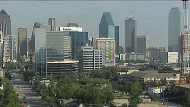 Dallas County reported an eleventh death from the West Nile virus on Tuesday, as the the county opts for a second phase of aerial spraying for infected mosquitoes.