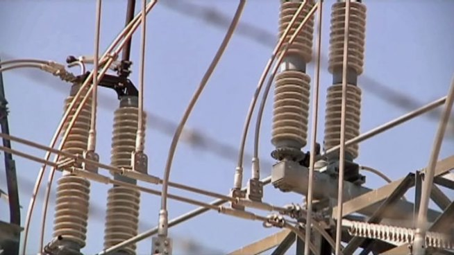 Denton Electricity Rates: Compare Denton TX Electric Rates