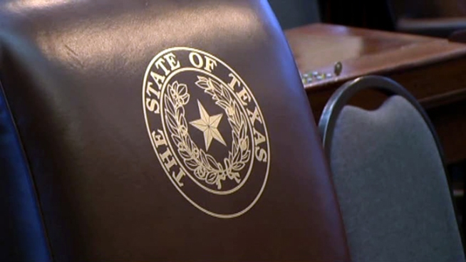 Lawmakers to Review Texas Open Records Act