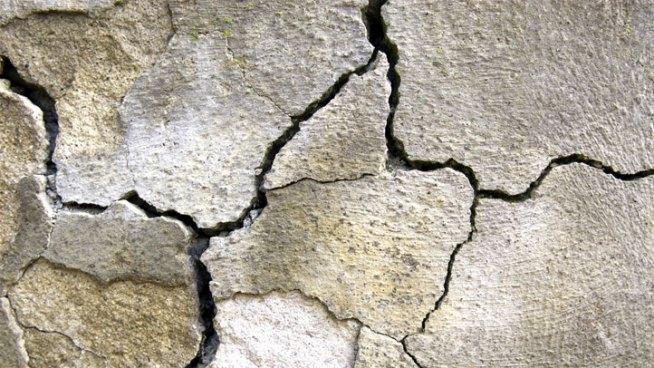 West Texas Has 3rd Earthquake Since Late November