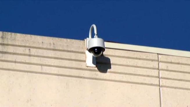 Police say a new surveillance camera system covers every inch of the State Fair of Texas.