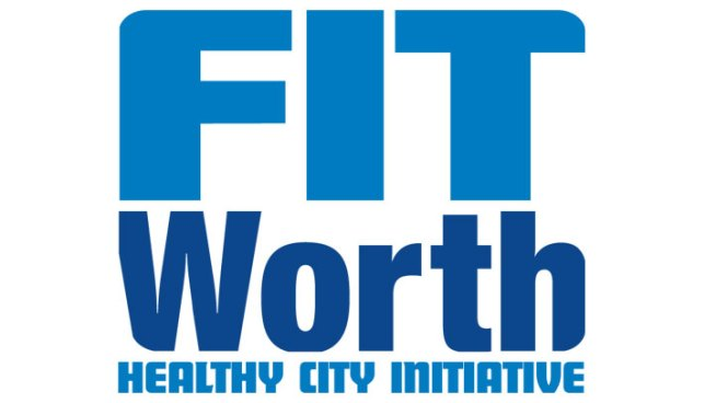 FitWorth, Healthy City Initiative