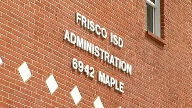 Frisco ISD is working on a budget plan that cuts $10 million dollars from it's budget without laying off teachers or staff.