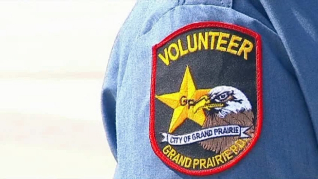 The Grand Prairie Police Department is revamping a program that is aimed at keeping its citizens safe.