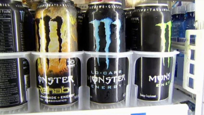 Federal regulators are investigating reports that Monster Energy Drinks are connected to five deaths.