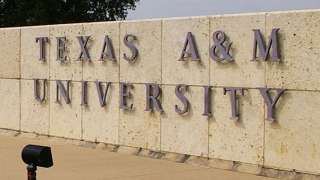 Texas A&M Investigates Bomb Threat, No Bomb Found
